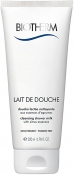 Biotherm Lait De Douche Cleansing Shower Milk Молочко для душа