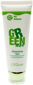 Hlavin Green M&H Cleansing Gel Очищающий гель