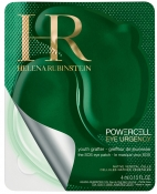 Helena Rubinstein Prodigy Powercell Eye Urgency Маска для глаз