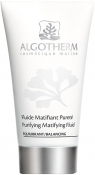 Algotherm Purifying Matifying Fluid Матирующий флюид