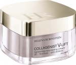 Helena Rubinstein Collagenist V-Lift Tightening Resculpting Cream Dry Skin Дневной крем для сухой кожи