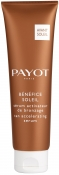 Payot Benefice Soleil Tan Accelerating Serum Сыворотка для загара