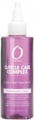 ORLY Cuticle Care Complex Масло для кутикулы