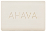 Ahava Deadsea Salt Moisturizing Salt Soap Увлажняющее мыло
