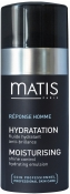 Matis Shine Control Hydrating Emulsion Эмульсия для лица