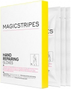 Magicstripes Hand Repairing Gloves Восстанавливающие перчатки для рук