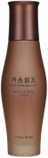 Holika Holika The First Fermentation Miracle Seed Toner Тоник для лица
