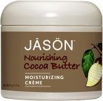 Jason Nourishing Cocoa Butter Creme Крем с маслом какао