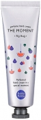 Holika Holika The Moment Perfume Hand Cream Fig Hug Крем для рук Инжир
