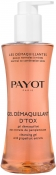 Payot Gel Demaquillant D'Tox Гель-детокс