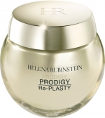 Helena Rubinstein Prodigy Re-Plasty High Definition Peel SPF10 Крем с эффектом пилинга SPF10