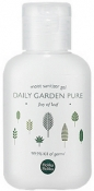 Holika Holika Daily Garden Pure Moist Sanitizer Увлажняющий гель для рук