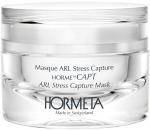 Hormeta Horme Capt ARL Stress Capture Mask Орме Капт Маска ARL Антистресс