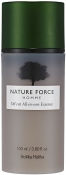 Holika Holika Nature Force Homme Oil-Cut All in One Essence Увлажняющая эссенция для мужчин