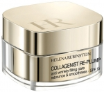 Helena Rubinstein Collagenist Re-plump Day Cream Normal Skin SPF15 Дневной крем для нормальной кожи SPF15