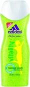 Adidas Vitality Shower Gel for Women Гель для душа бодрящий