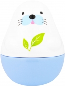 Etude House Missing U Hand Cream Harp Seal Крем для рук Тюлень