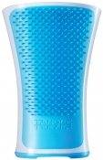Tangle Teezer Aqua Splash — Blue Lagoon Расческа для волос