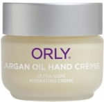 ORLY Argan Oil Hand Cream Крем для рук