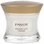 Payot Design Lift Visage Дневной крем