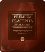 "Holika Holika Prime Youth Placenta Mask Sheet Маска ""Прайм Йос Плацента"""