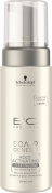 Schwarzkopf Professional BC Bonacure Scalp Genesis Root Activating Densifying Foam Уплотняющая пена для роста волос