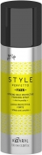 Kaaral Style Perfetto Fixer Strong Hold Protective Finishing Spray Защитный лак для волос сильной фиксации