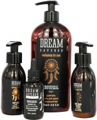 Dream Catcher Beard Gift Set Набор бородача