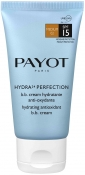 Payot Hydra 24 Perfection BB Cream SPF15 02 Medium Увлажняющий ББ-крем