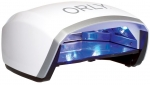 ORLY LED 800FX Professional Lamp LED-Лампа
