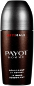 Payot Optimale Deodorant 24 Heures Дезодорант-ролик