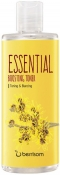 Berrisom Essential Boosting Toner Witch Hazel Тоник для лица Гамамелис