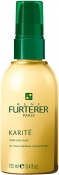 Rene Furterer Karite No Rinse Nutritive Concentrate Лосьон питательный