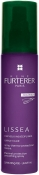 Rene Furterer Lissea Thermal Protecting Smoothing Spray Спрей термозащитный