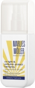 Marlies Moller Specialists UV-Light & Pollution Protect Hairspray Спрей для защиты волос от UV-излучений и вредных воздействий