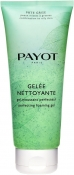 Payot Pate Grise Cleansing Jelly Пате Грис Очищающий гель
