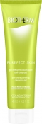 Biotherm Purefect Skin Anti-Shine Purifying Cleansing Gel Очищающий гель
