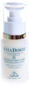 AmaDoris Intensive Skin Pore Refiner Emulsion Эмульсия для сужения пор