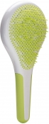 Michel Mercier SPA Detangling Brush For Normal Hair Щетка SPA для нормальных волос