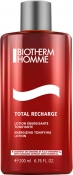 Biotherm Homme Total Recharge Lotion Тонизирующий лосьон