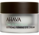 Ahava Time to Revitalize Extreme Firming Eye Cream Крем для глаз