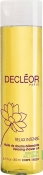 Decleor Relax Intense Relaxing Shower Oil Масло для душа