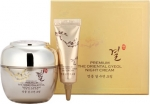 Tony Moly Premium The Oriental Gyeol Special Set Антивозрастной набор