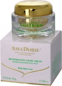 AmaDoris Regenerating Night Cream Ночной крем