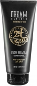 Dream Catcher Fresh Formula 24 Active Hair&Body Gel Гель-дезодорант для душа