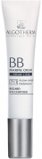 Algotherm BB Marine Cream ВВ Крем для глаз