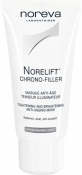 Noreva Norelift Chrono-Filler Tightening and Brightening Anti-Ageing Mask Норелифт Хроно-Филлер Антивозрастная маска