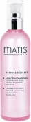 Matis Lime Blossom Lotion Лосьон