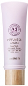 The Saem Perfume de Grasse Body Wash Romantic Grasse Гель для душа Романтический Грасс