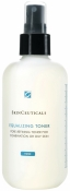 Skinceuticals Equalizing Toner Очищающий тоник